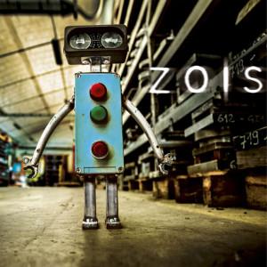 zois_album_490x490